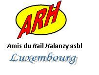 logo officiel ARH